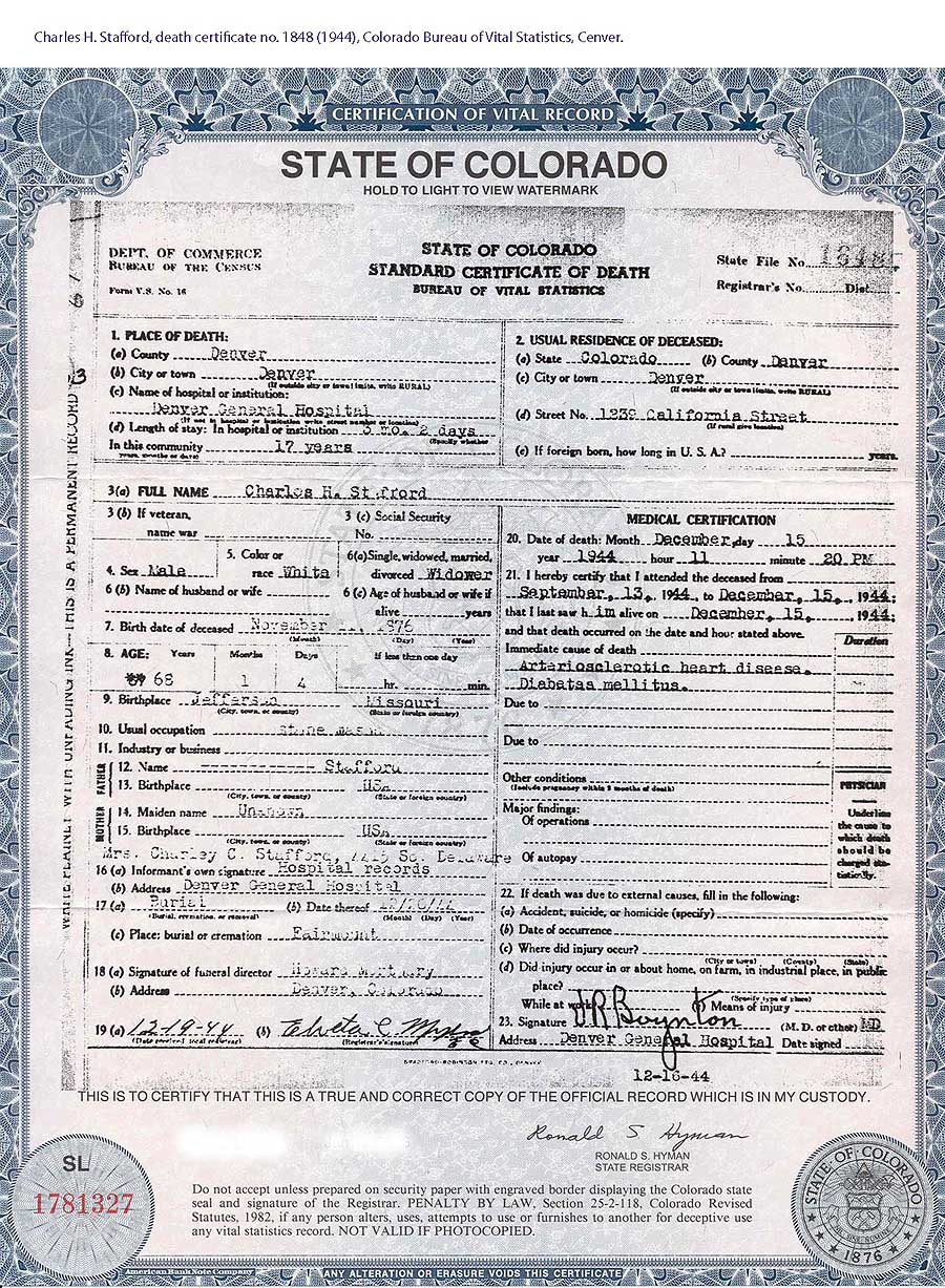 Colorado birth certificate pictures to pin on pinterest pinsdaddy colorado birth certificate ktrdecorcom 900x1227 xflitez Gallery